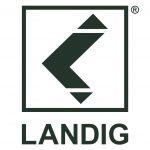 Landig_Logo_2020